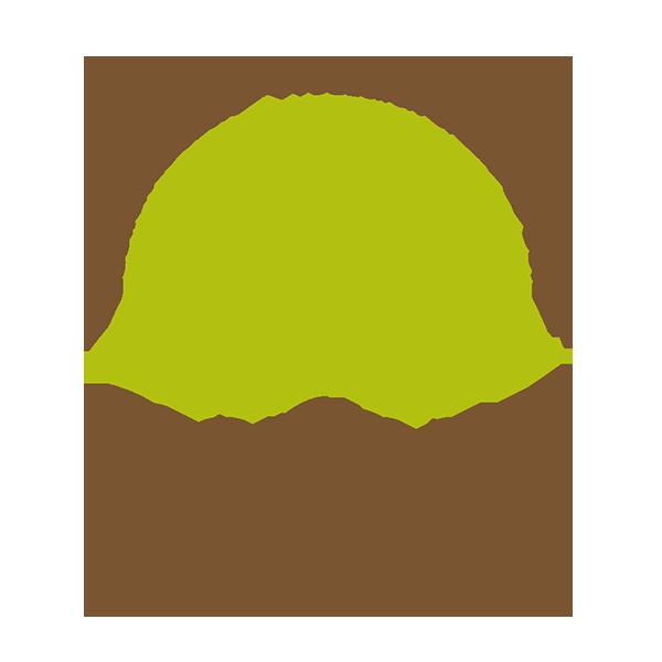 Gonnot Bois